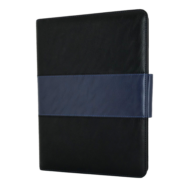 "NVS Apollo Multiview Folio for iPad 10.2"" (Blue)"