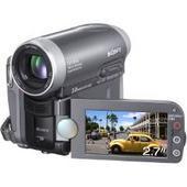 Sony Handycam Mini DVD CRHC90E