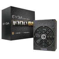 1000W EVGA SuperNOVA G2 Modular PSU
