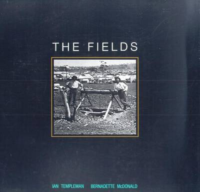 The Fields by Ian Templeman