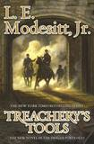 Treachery's Tools by L.E Modesitt