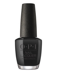 OPI Nail Lacquer - My Gondola Or Yours? (15ml)