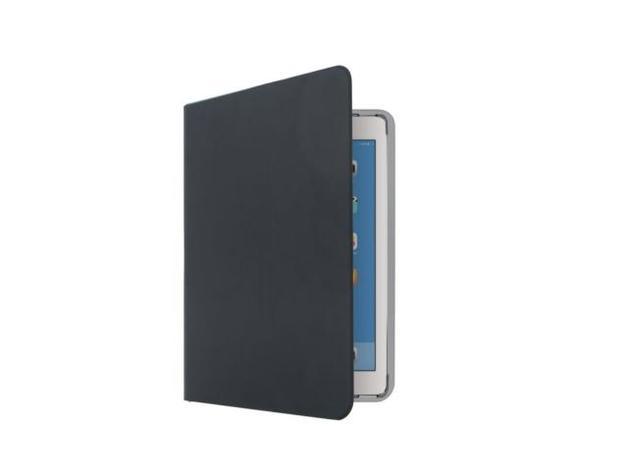 3SIXT Flash Folio - iPad Pro 9.7 - Black