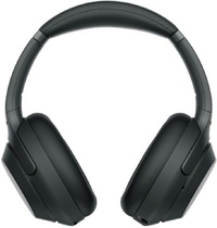 Sony WH-1000XM3 Bluetooth Headphones with Noise Cancelling