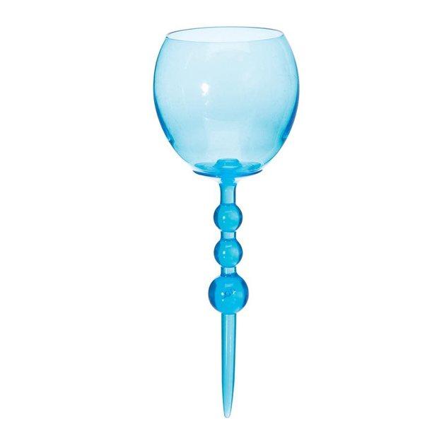 AmphibiGlass - Floating Wine Glass