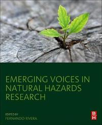 Emerging Voices in Natural Hazards Research