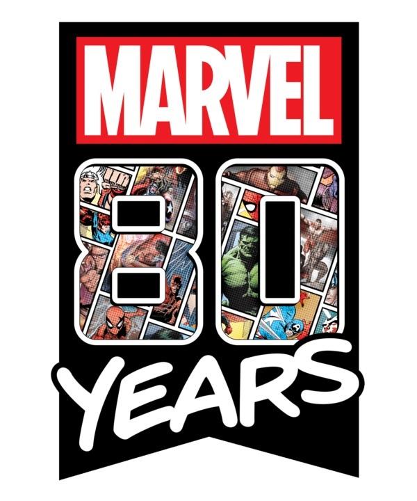 Marvel: Spider-Man (Patina Ver.) Pop! Vinyl Figure image