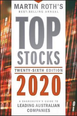 Top Stocks 2020 by Martin Roth