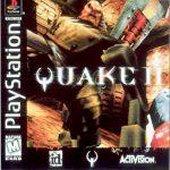 Quake 2 for