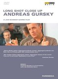 Andreas Gursky – Long Shot Close Up on DVD