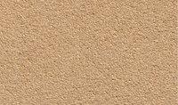 Woodland Scenics Desert Sand Medium Roll
