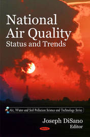 National Air Quality image