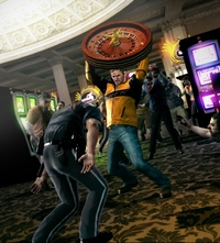 Dead Rising 2 (PS3 Essentials) for PS3 image