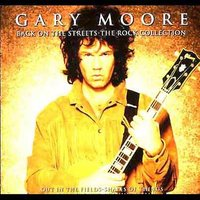 Rock Collection by Gary Moore image