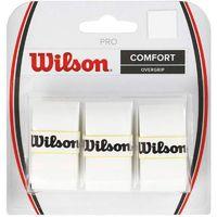 Wilson Ultra Pro Overgrip White