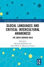 Glocal Languages and Critical Intercultural Awareness