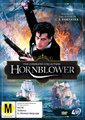 Hornblower: The Complete Collection on DVD