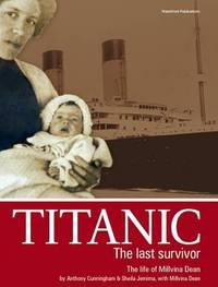 Titanic by Sheila Jemina image