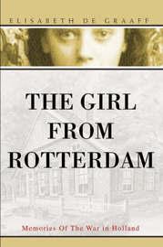The Girl from Rotterdam by Elisabeth de Graaff