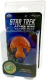 Star Trek: Attack Wing - Kreechta