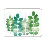 Nature Placemats (Set of 6)