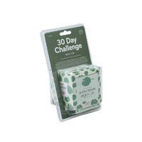 Doiy: 30 Day Challenge - Slow Life