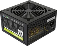 500W Aerocool: VX-500 Power Supply
