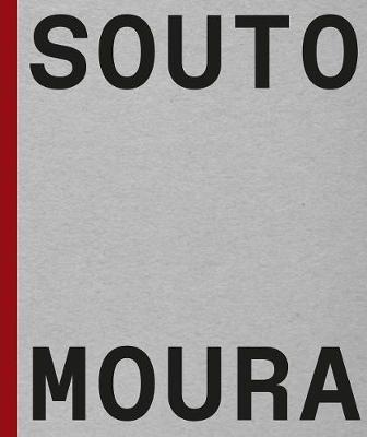 Souto de Moura by Francesco Dal Co