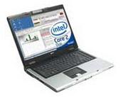 Acer Aspire 5634WLMI C2D 1GB 160GB DVDRW 15.4INCH NV7300