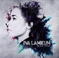 Black Eagle by Iva Lamkum image