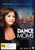 Dance Moms: Season 6 - Collection 3 on DVD