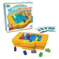 Thinkfun - WaveBreaker