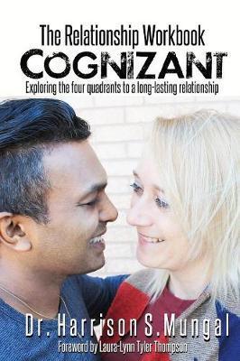 Cognizant by Harrison Mungal image