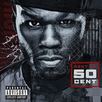 Best Of (2LP) by 50 Cent