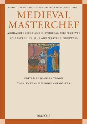 Medieval Masterchef