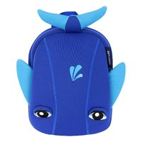 Sunnylife Whale Neoprene Backpack