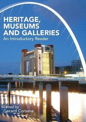 Heritage, Museums and Galleries image