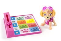 Paw Patrol: Action Pack Pup - Back-Flip Skye