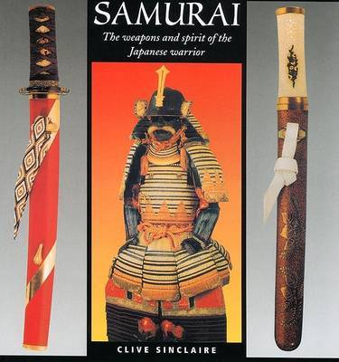 zen way sword arming samurai psyche A superb analysis by king (religion/vanderbilt university), a renowned scholar of far eastern religions, of the curious marriage between zen buddhism and samurai.