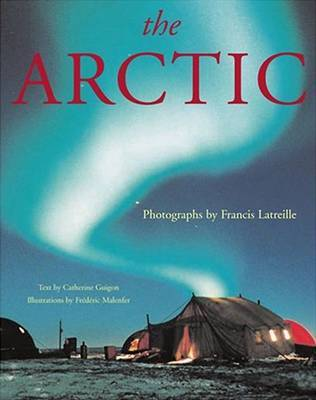 The Arctic image