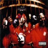Slipknot 10 Year Anniversary Edition by Slipknot
