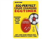 Egg Perfect Egg Timer