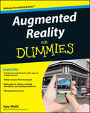 Augmented Reality For Dummies by Ajay Malik