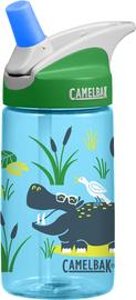 Camelbak Eddy Kids Bottle - Hip Hippos (.4L)