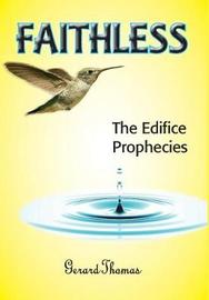 Faithless by Gerard Thomas