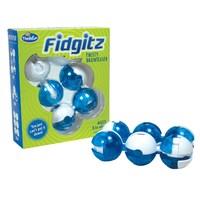 Thinkfun - Fidgitz