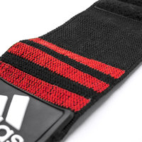 Adidas Power Lifting Wrist Wraps (Pair) image