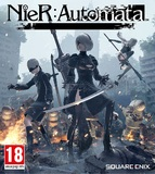 Nier: Automata for PC Games