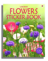Flowers by Phillip Clarke image