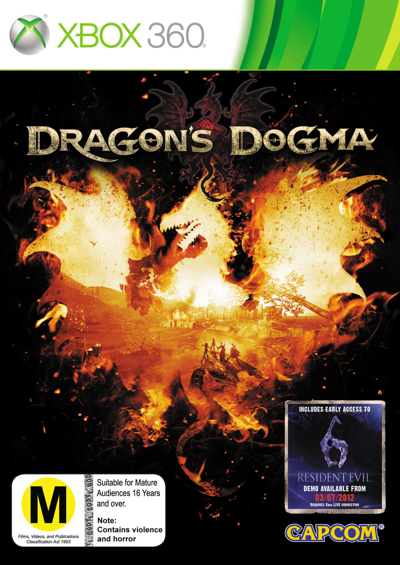 Dragon S Dogma Best Items To Craft